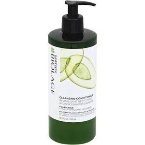Matrix Biolage Cleansing Conditioner- Course Hair